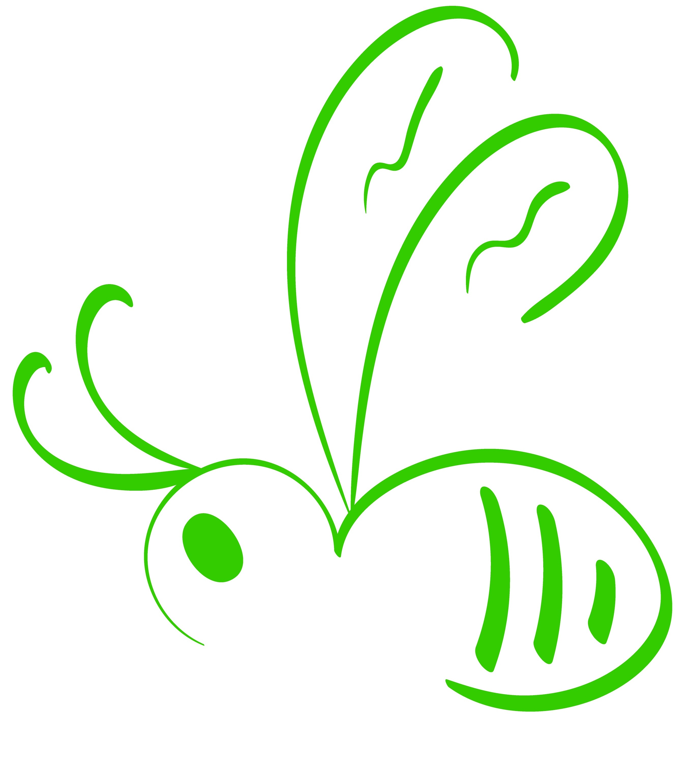 Green Bee Landscapes